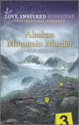 Alaskan Mountain Murder