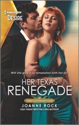 Her Texas Renegade
