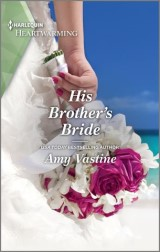 His Brother's Bride