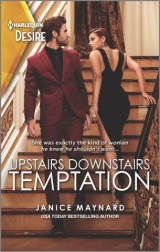 Upstairs Downstairs Temptation