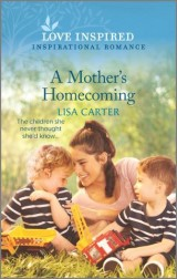 A Mother's Homecoming