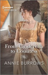 From Cinderella to Countess