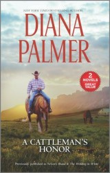 A Cattleman's Honor