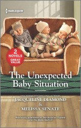 The Unexpected Baby Situation