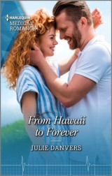 From Hawaii to Forever