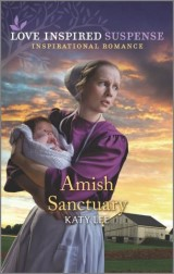 Amish Sanctuary