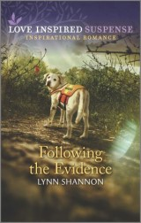 Following the Evidence