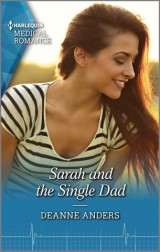 Sarah and the Single Dad
