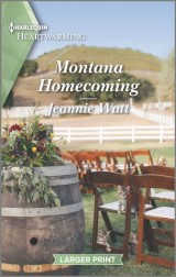 Montana Homecoming