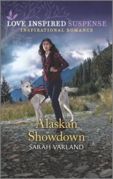 Alaskan Showdown