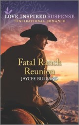 Fatal Ranch Reunion
