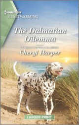 The Dalmatian Dilemma