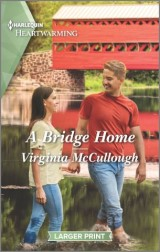 A Bridge Home