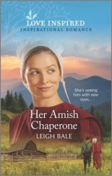 Her Amish Chaperone