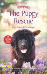 The Puppy Rescue