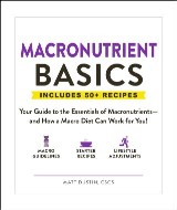 Macronutrient Basics