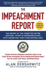 The Impeachment Report
