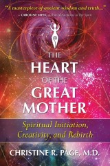 The Heart of the Great Mother