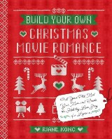 Build Your Own Christmas Movie Romance
