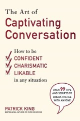 The Art of Captivating Conversation