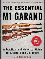 The Essential M1 Garand