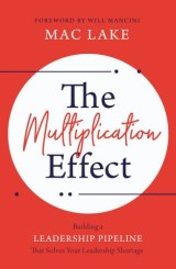 The Multiplication Effect