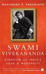 Swami Vivekananda: Hinduism and India's Road to Modernity