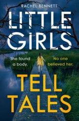 Little Girls Tell Tales