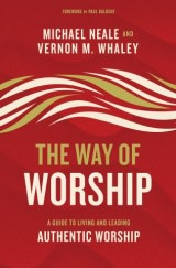 The Way of Worship