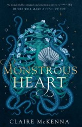Monstrous Heart