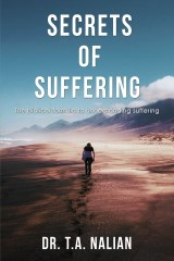 The Secrets of Suffering