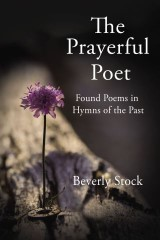 The Prayerful Poet