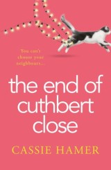 The End of Cuthbert Close