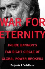 War for Eternity