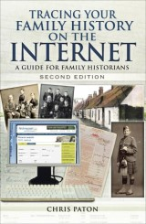 Tracing Your Family History on the Internet, Second Edition