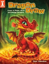 Dragon Draw