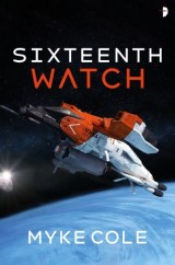 Sixteenth Watch