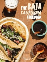 The Baja California Cookbook