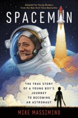 Spaceman (Adapted for Young Readers)
