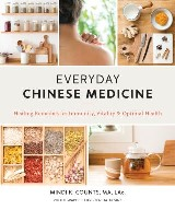 Everyday Chinese Medicine