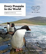 Every Penguin in the World
