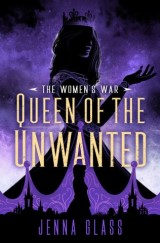Queen of the Unwanted