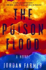 The Poison Flood