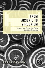 From Arsenic to Zirconium