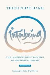 Interbeing, 4th Edition