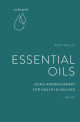 Pocket Guide to Essential Oils