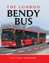 The London Bendy Bus