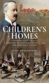 Children's Homes