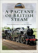 A Pageant of British Steam