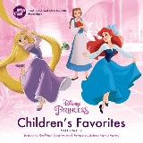 Children's Favorites, Vol. 2